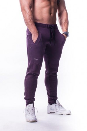 AW JOGGERS 719