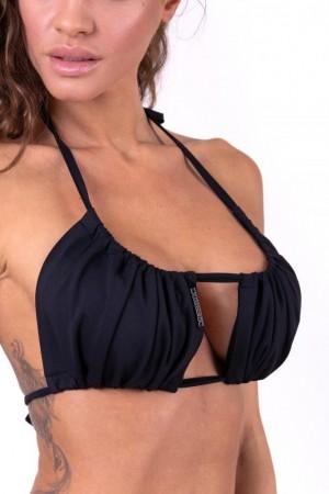 Multiway bikini top