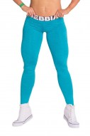 LEGGINGS MELANGE 222