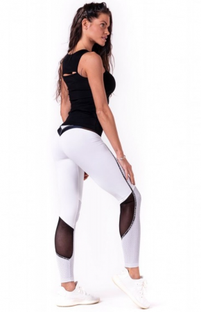 V-BUTT LEGGINGS 605