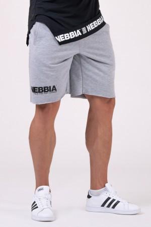Legday Hero shorts 179 -...
