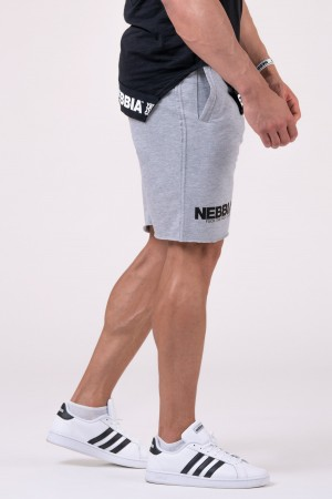 Legday Hero shorts 179 -...