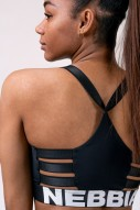 Lift Hero Sports mini top...