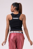 Sports NEBBIA Labels crop...