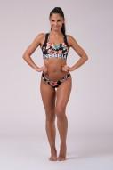 ALOHA BABE brasil bikini...