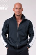 Iconic NEBBIA Jacket of...