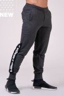 LIMITLESS Joggers