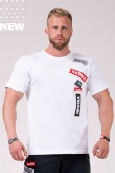 NEBBIA BOYS T-shirt 171