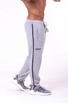 Side Stripe Retro joggers