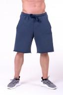Be rebel! shorts