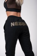 Sweatpants Gold Classic
