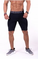 ROAD HERO BIKER SHORTS